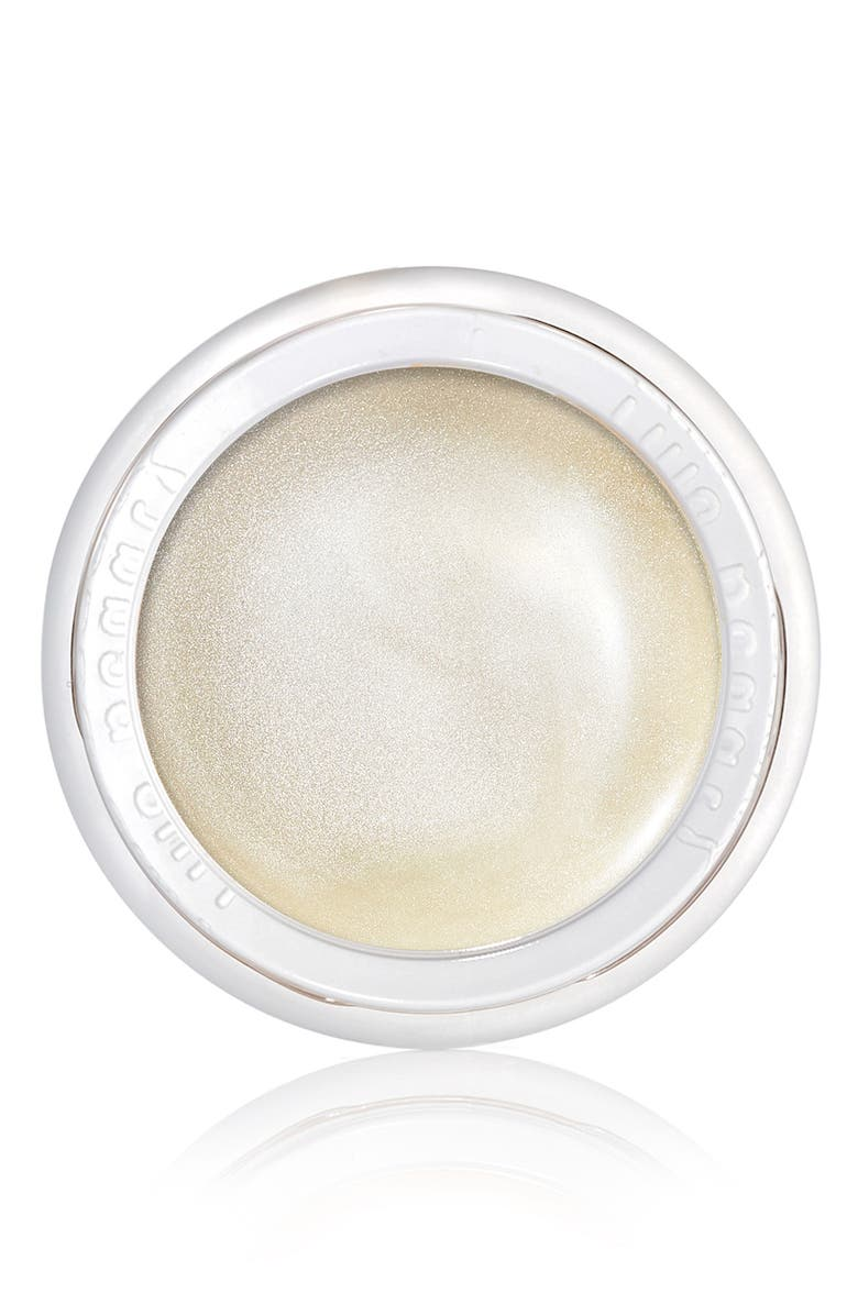 RMS BEAUTY Living Luminizer, Main, color, LIVING