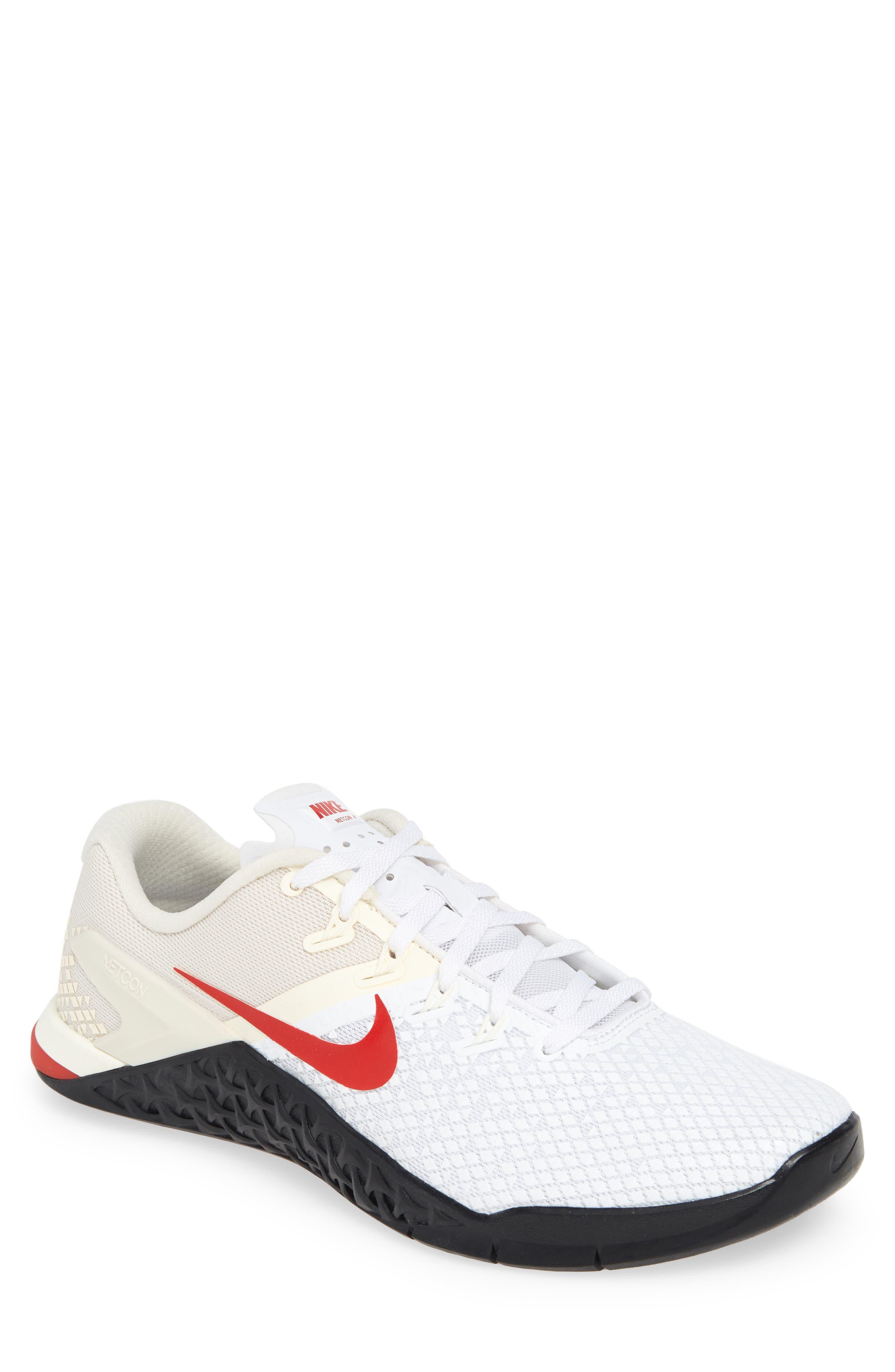 Nike Metcon 4 XD Training Shoe (Men