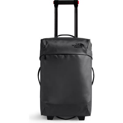 The North Face Stratoliner Medium Wheeled Carry-On -