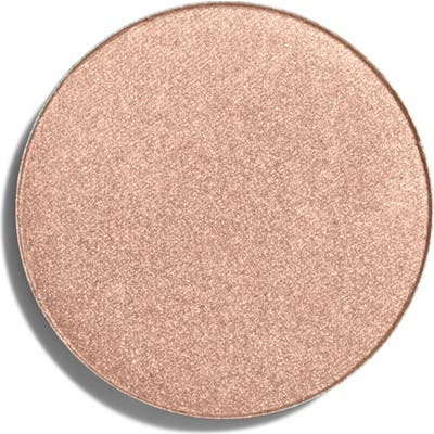 Chantecaille Iridescent Eye Shade Refill - Rose Gold