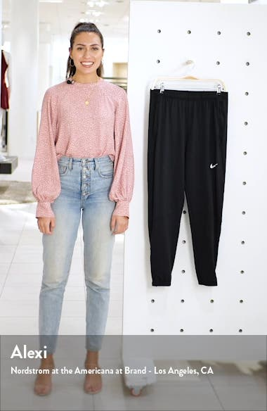 Phenom Knit Running Pants, sales video thumbnail