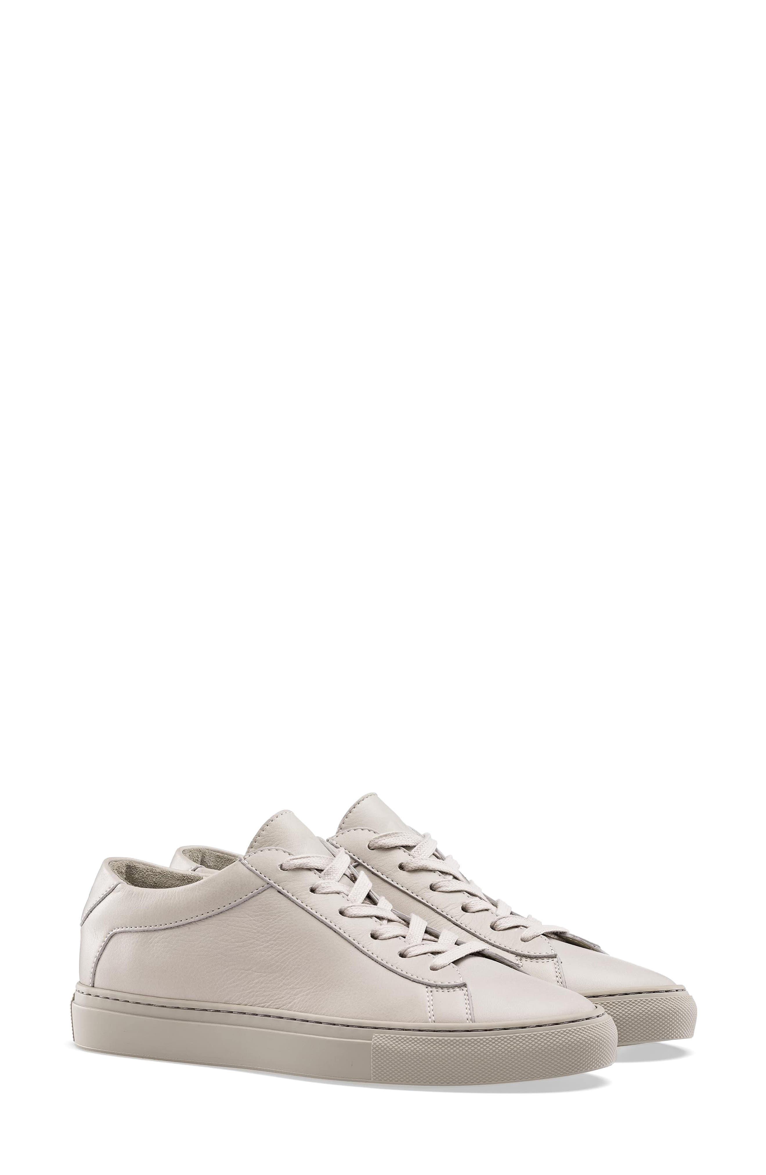 KOIO Sneakers \u0026 Athletic Shoes | Nordstrom