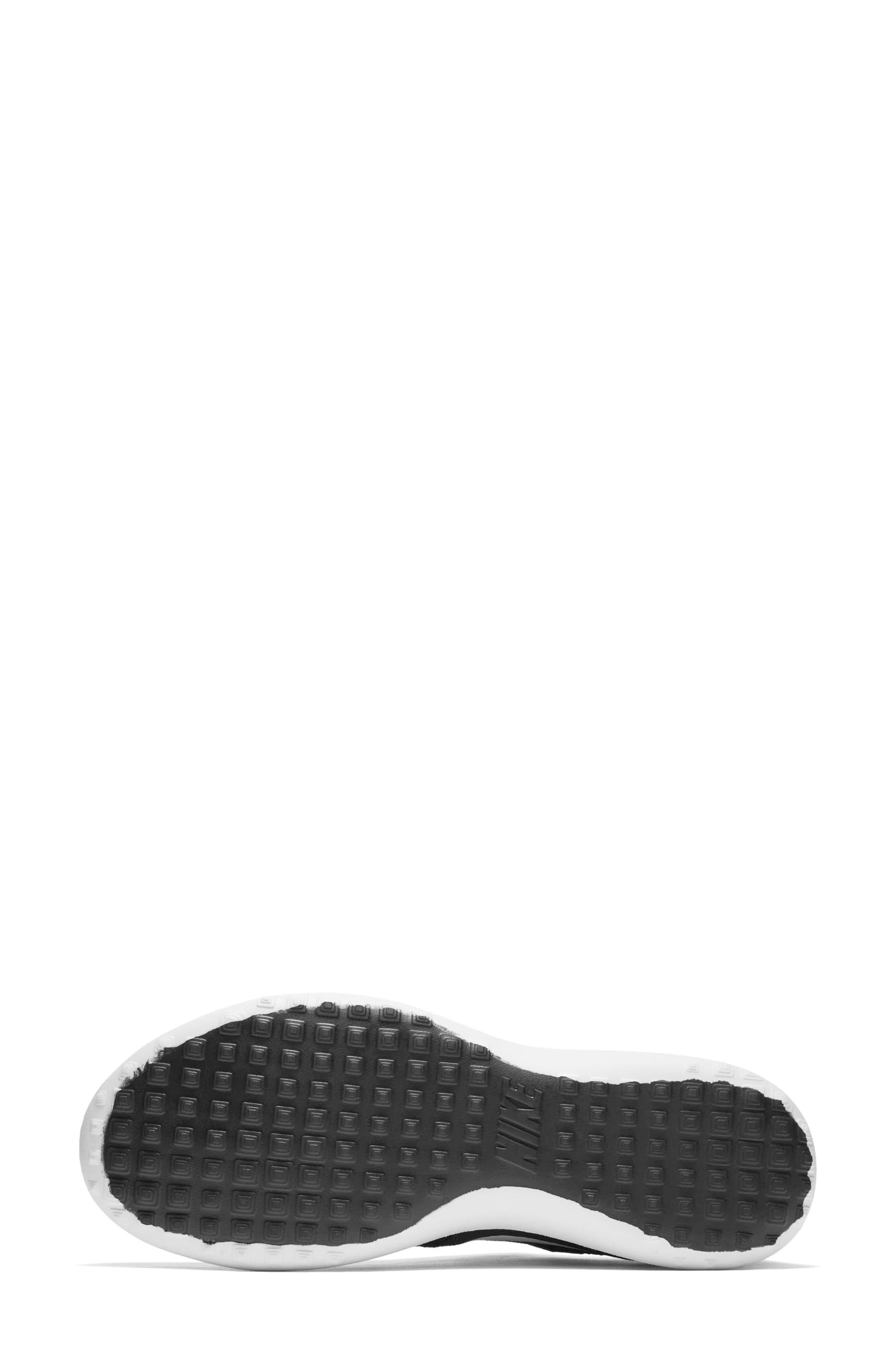 ,                             'Juvenate' Sneaker,                             Alternate thumbnail 19, color,                             002