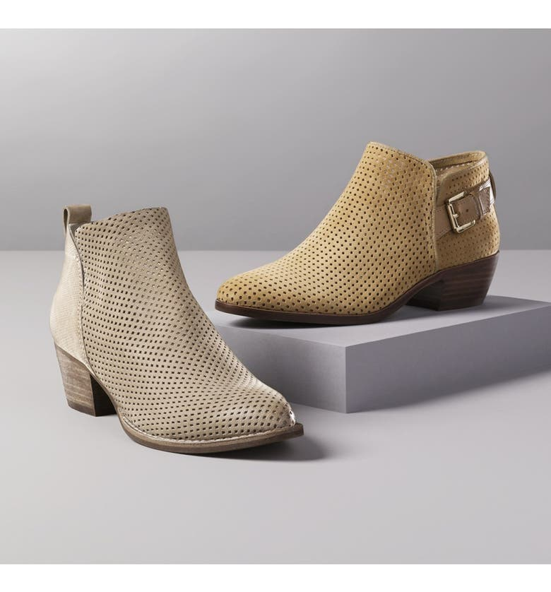 SAM EDELMAN Paula Chelsea Boot, Main, color, 400