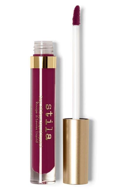 Image of Stila Stay All Day Liquid Lipstick - Paradiso