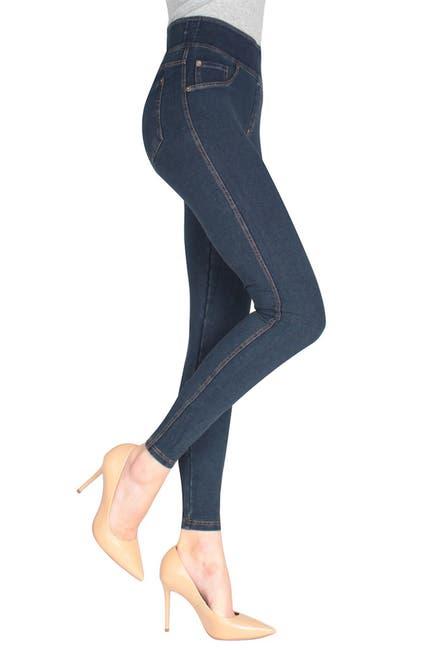 Image of MEMOI Shaping Leggings