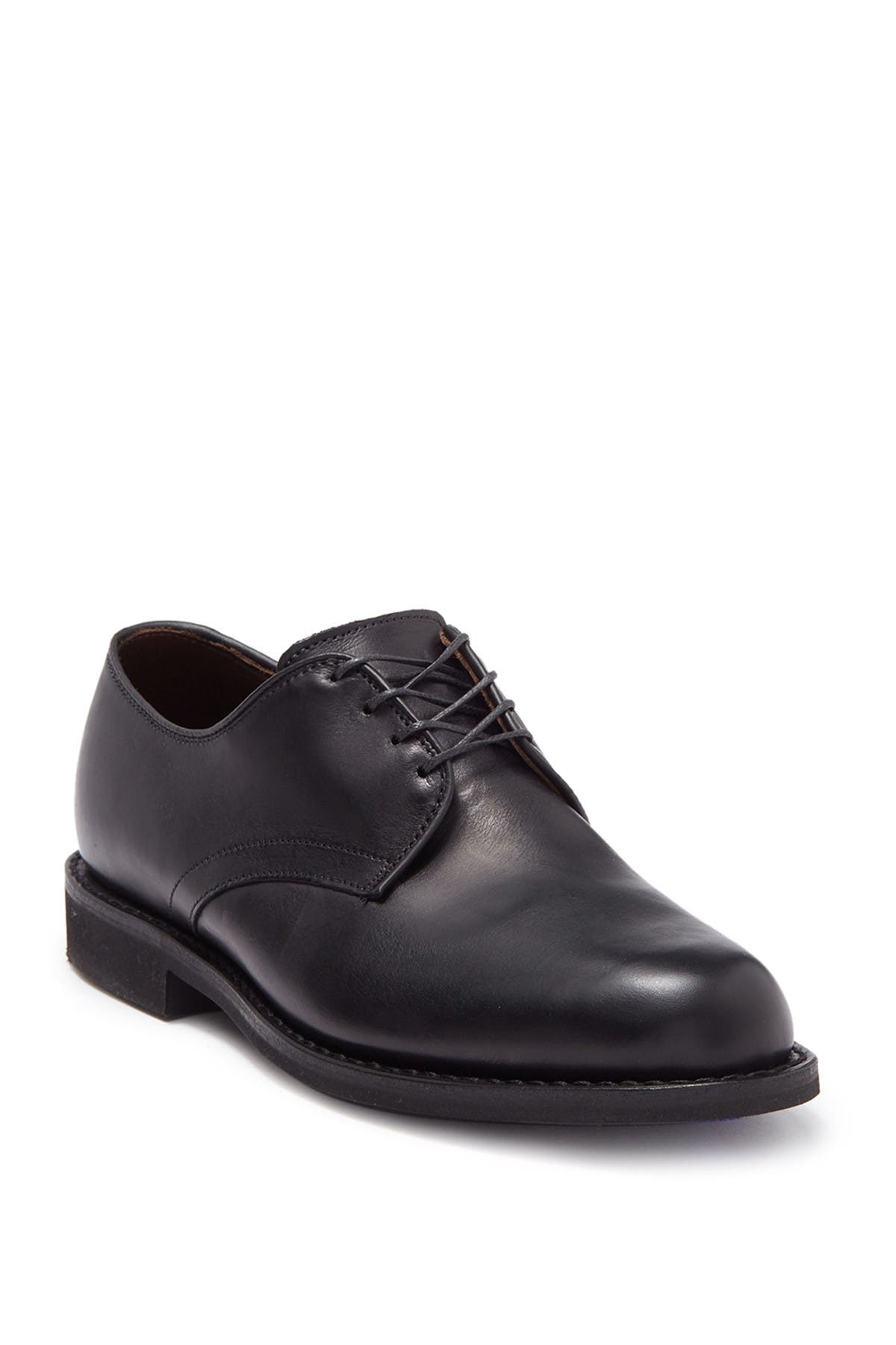 Image of Allen Edmonds Chicago Derby - Wide Width Available