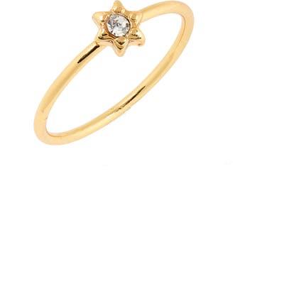Uncommon James By Kristin Cavallari Rising Star Ring