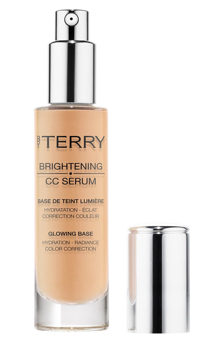 BY TERRY Cellularose<sup>®</sup> Brightening CC Lumi-Serum, Main, color, APRICOT GLOW