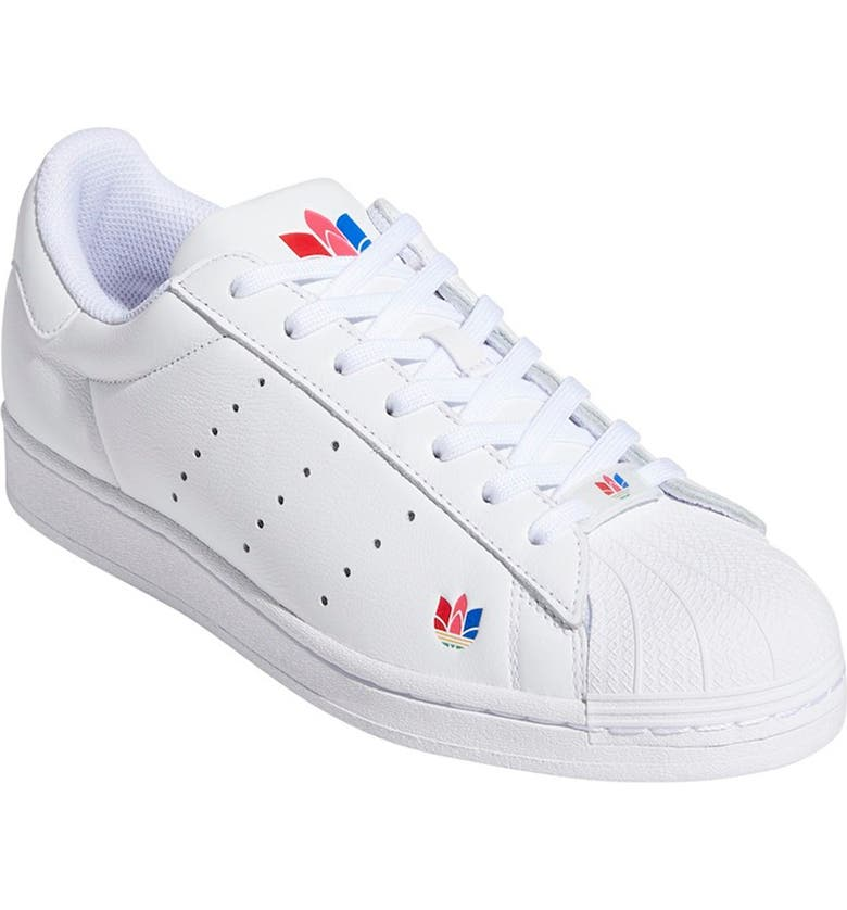 Superstar Pure Sneaker   Nordstromrack