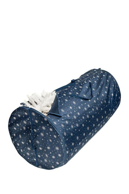 """Image of Honey-Can-Do Deluxe 7.5"""" Tree Bag"""