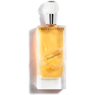 Chantecaille Frangipane Parfums Pour Femme