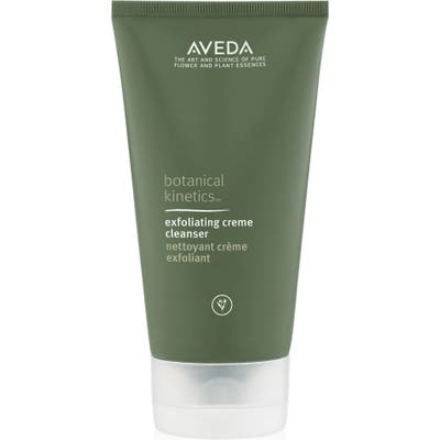 Aveda Botanical Kinetics(TM) Exfoliating Creme Cleanser