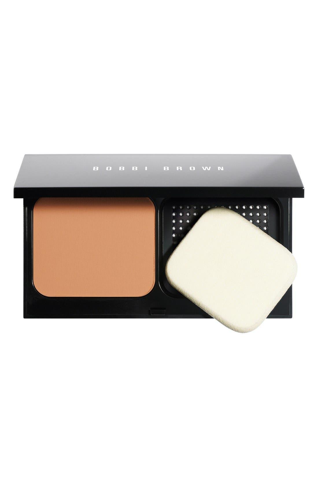Skin Weightless Powder Foundation | Nordstrom