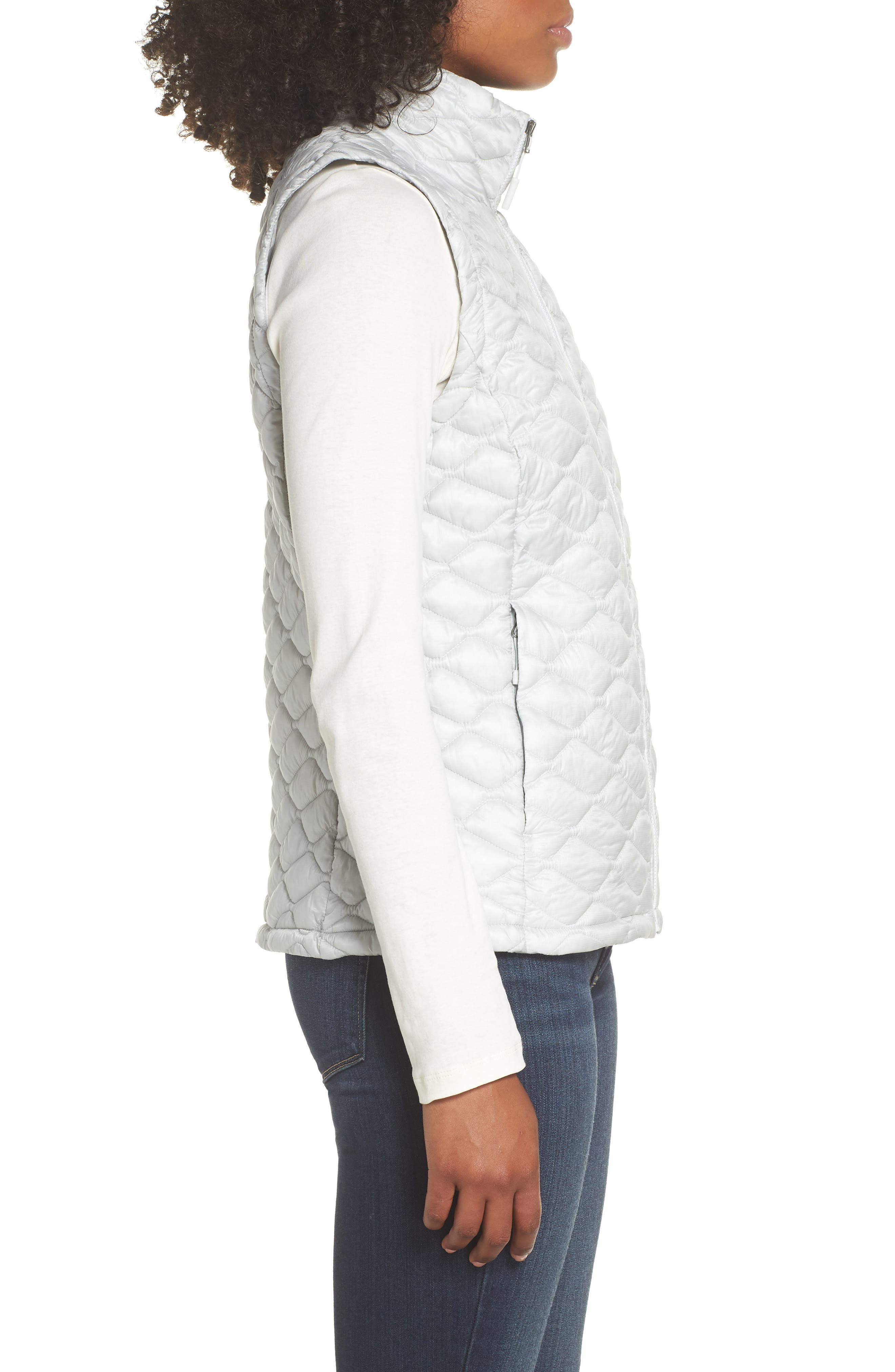 ,                             ThermoBall<sup>™</sup> PrimaLoft<sup>®</sup> Vest,                             Alternate thumbnail 10, color,                             030