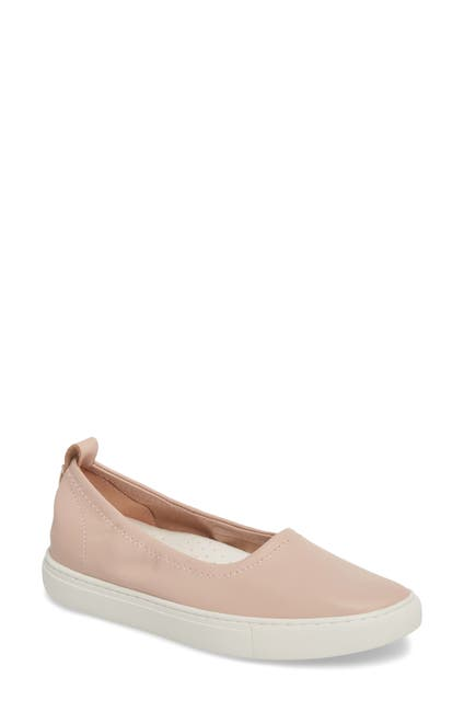 Image of Kenneth Cole New York Kam Techni-Cole Ballet Flat