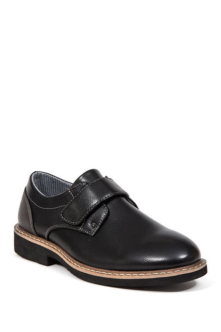 Dress Shoes & Loafers for Boys | Nordstrom Rack
