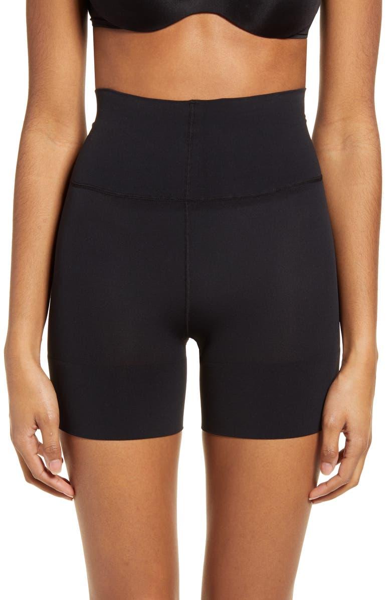 ITEM M6 Shape Shorts, Main, color, 001