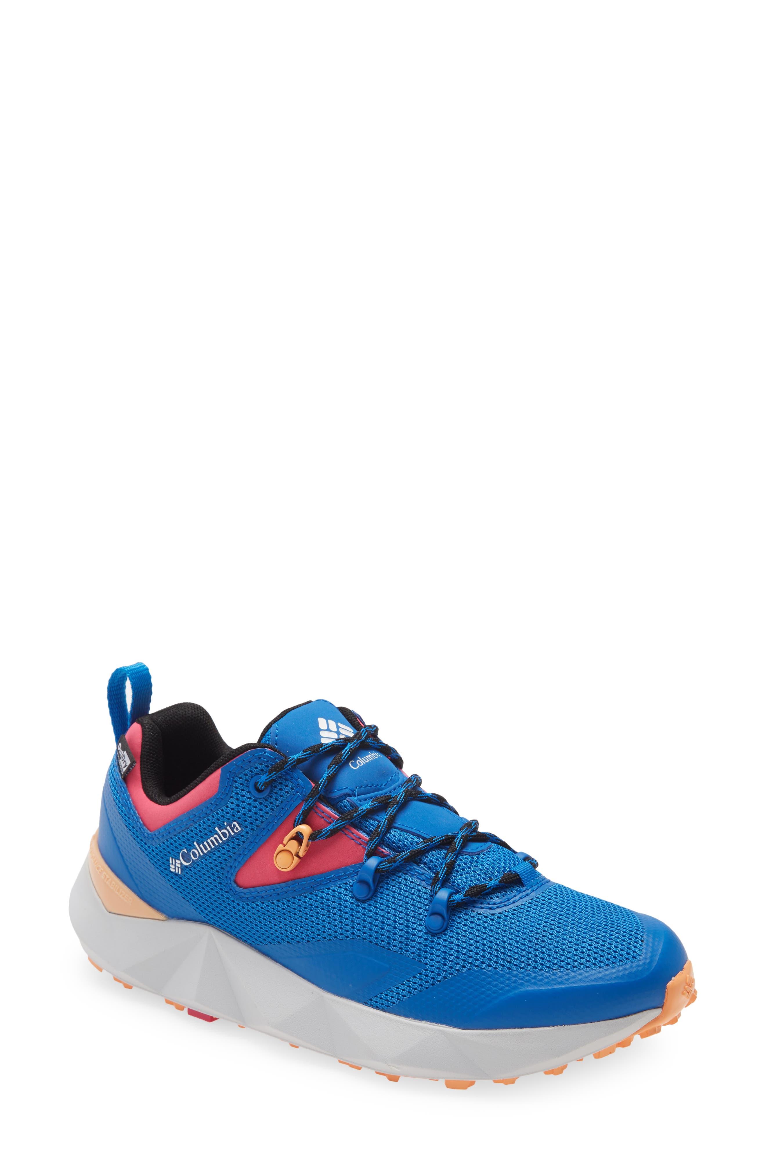 Facet(TM) 30 Outdry(TM) Trail Shoe