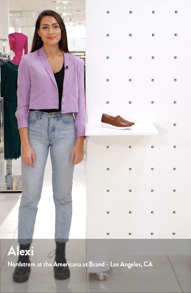 Ginana Loafer, sales video thumbnail