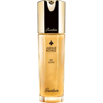 Guerlain Abeille Royale Bee Glow Youth Moisturizer