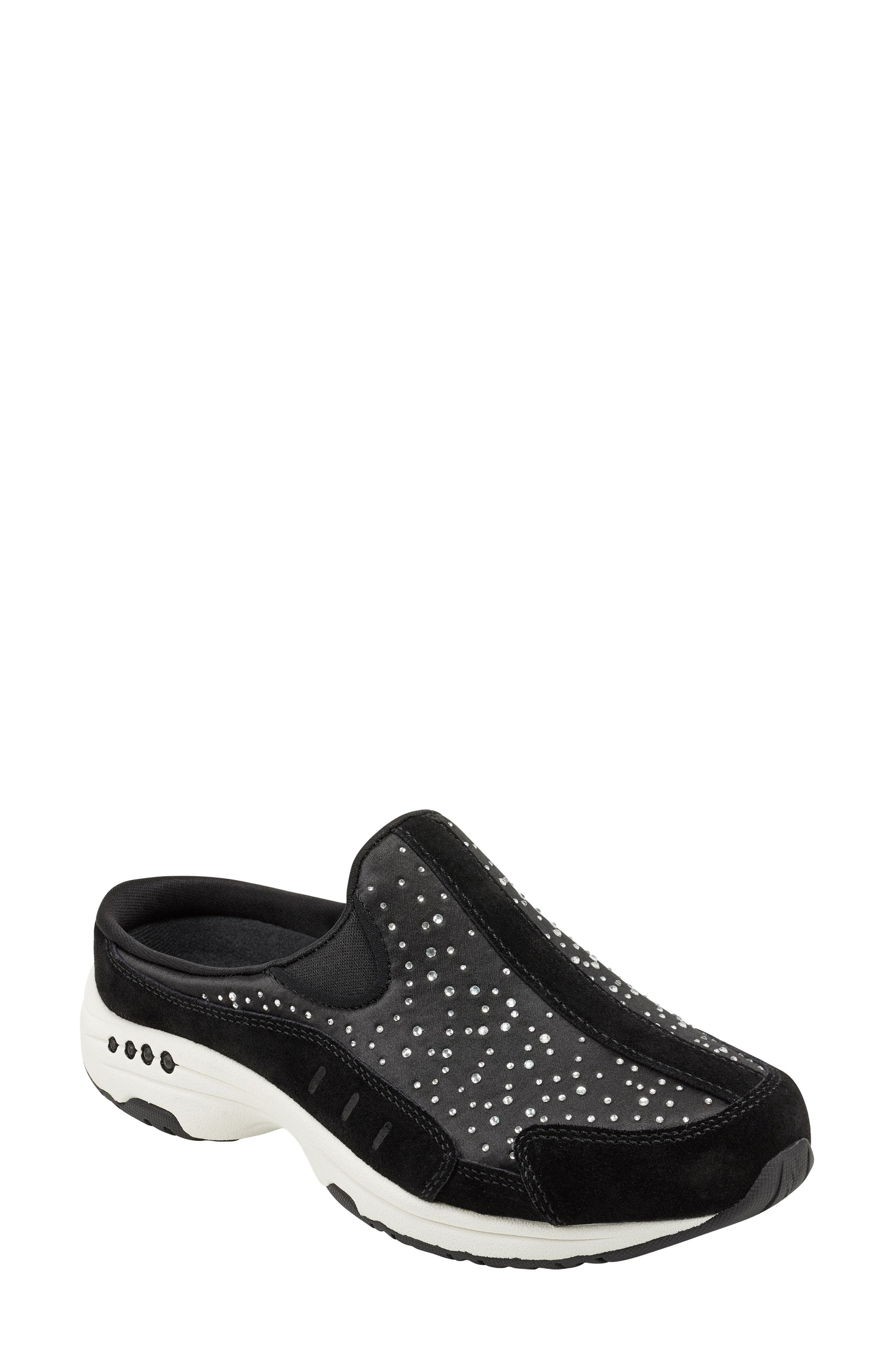 Travelstones Sneaker