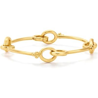 Temple St. Clair Orsina Link Bracelet