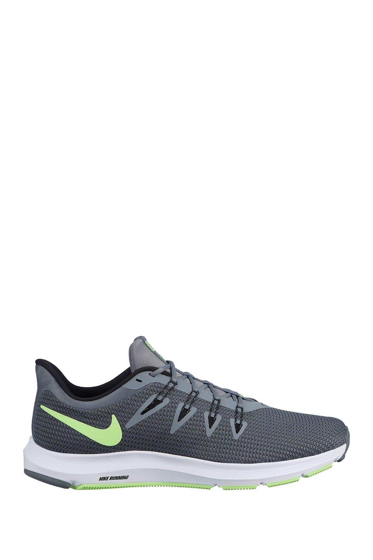 Nike   Quest Running Shoe   Nordstrom Rack