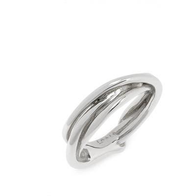 Faris Tangle Ring