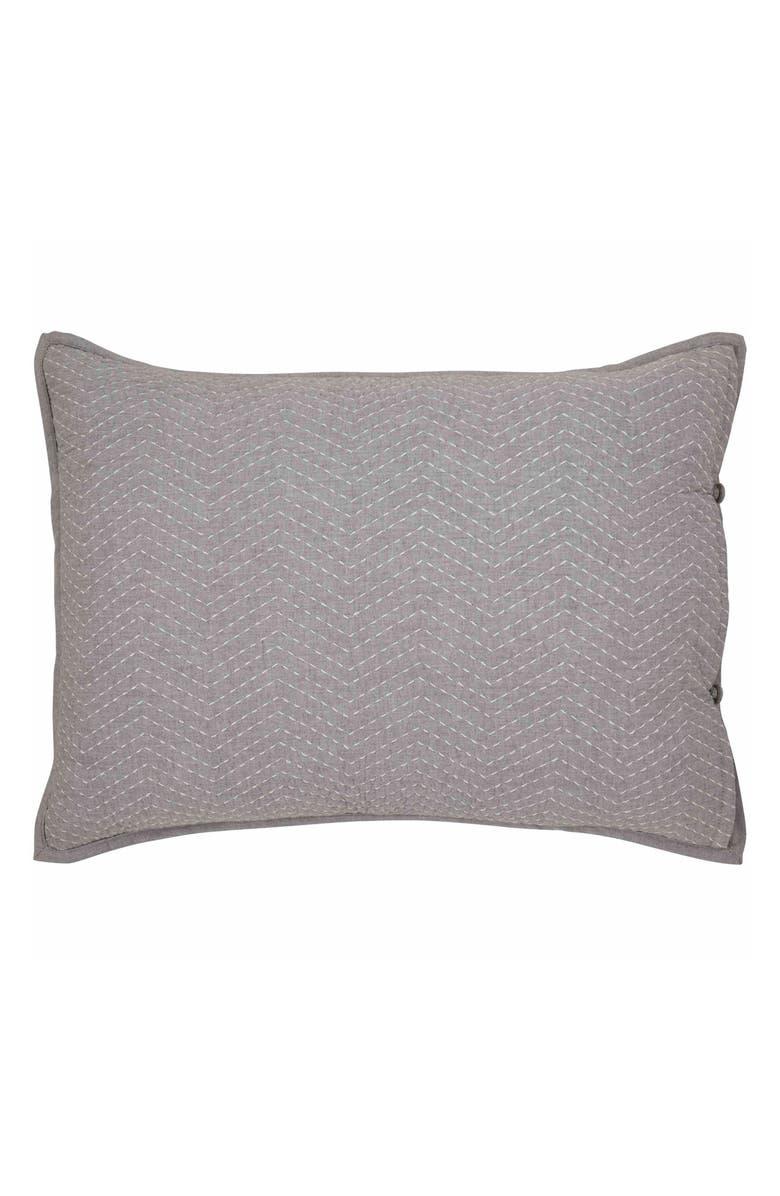 ED ELLEN DEGENERES Dream Accent Pillow, Main, color, 025