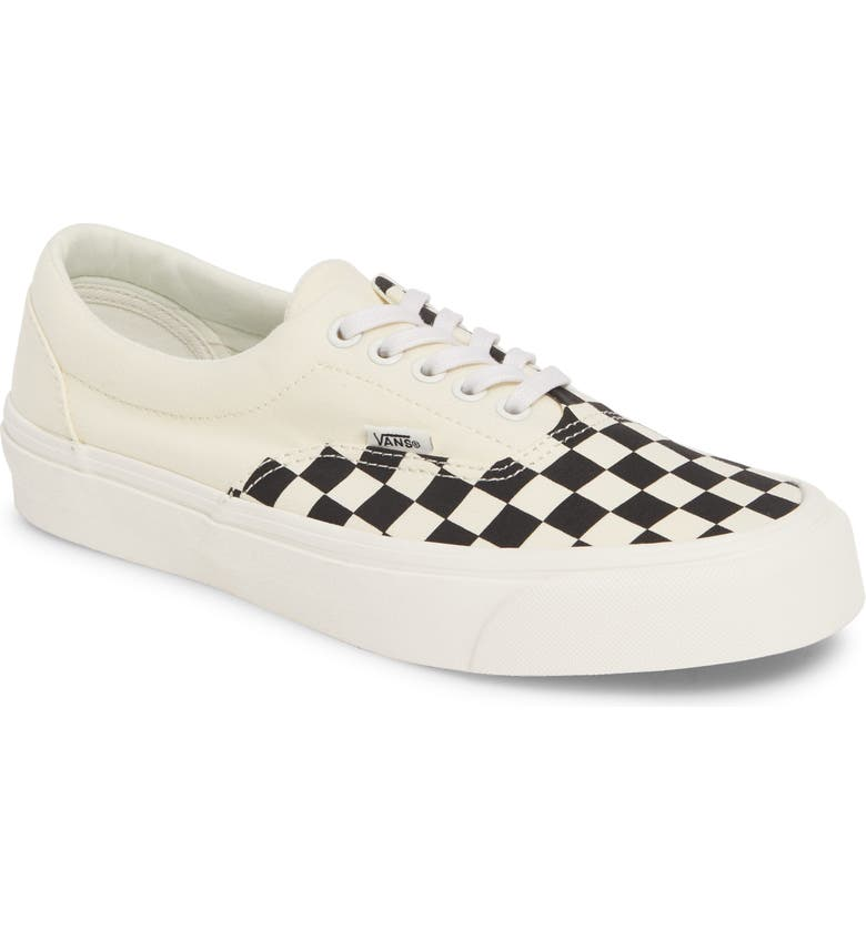 vans ultracush lite