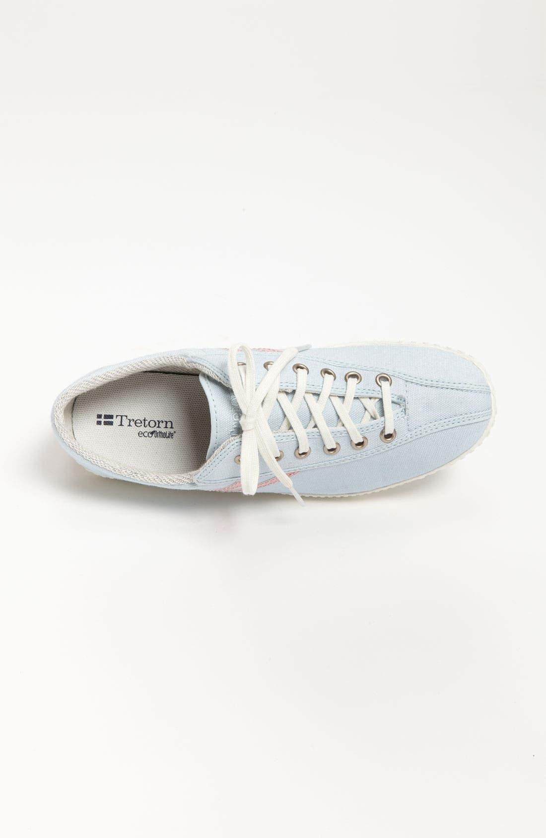 ,                             'Nylite' Sneaker,                             Alternate thumbnail 47, color,                             400