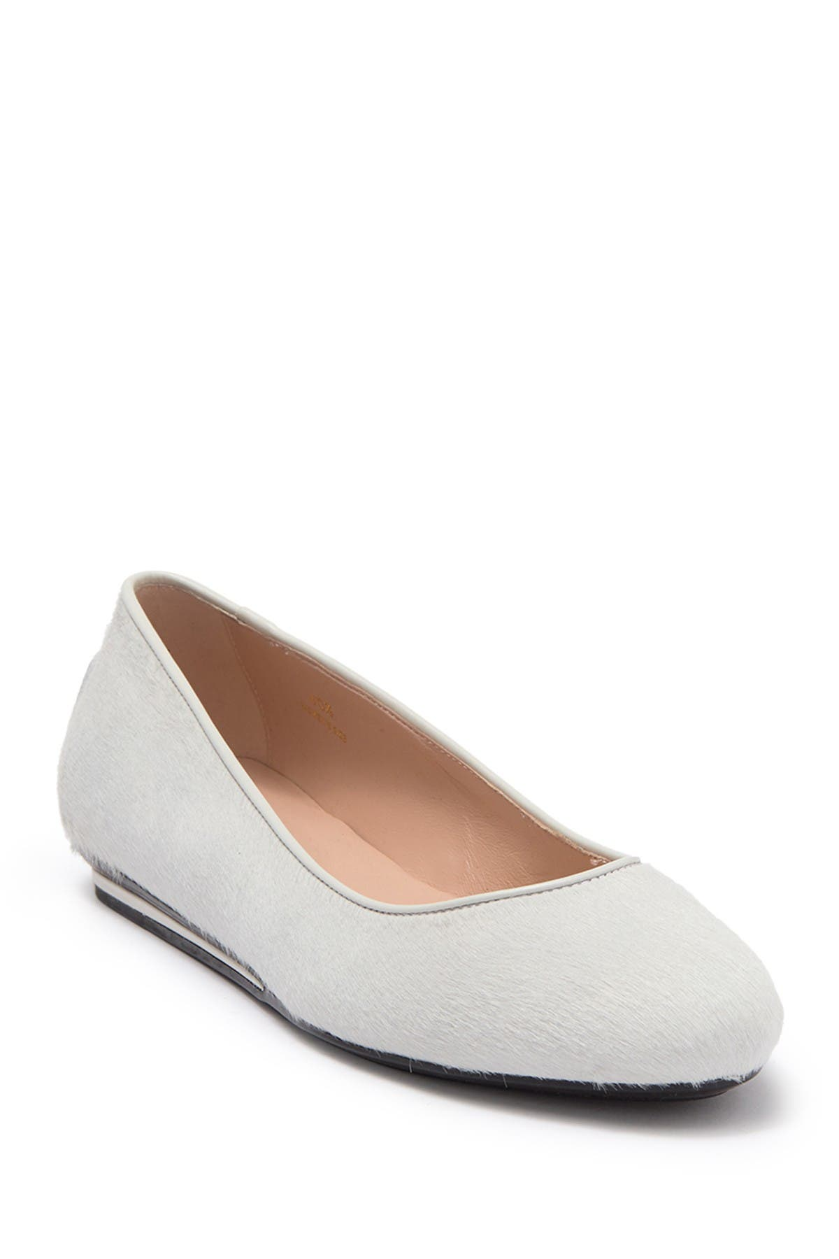 Image of Tod's Tods Ballerina Flat