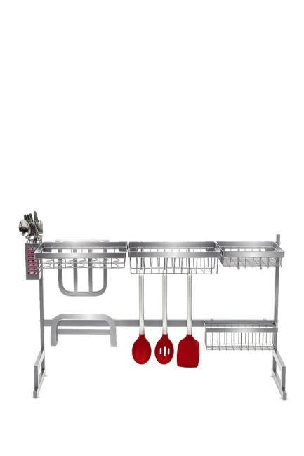 Image of Sorbus Dish Drying Rack
