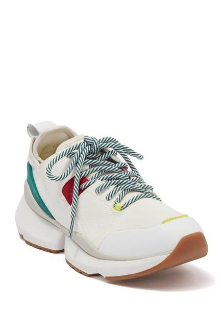 Image of Rag & Bone Manston Runner Sneaker