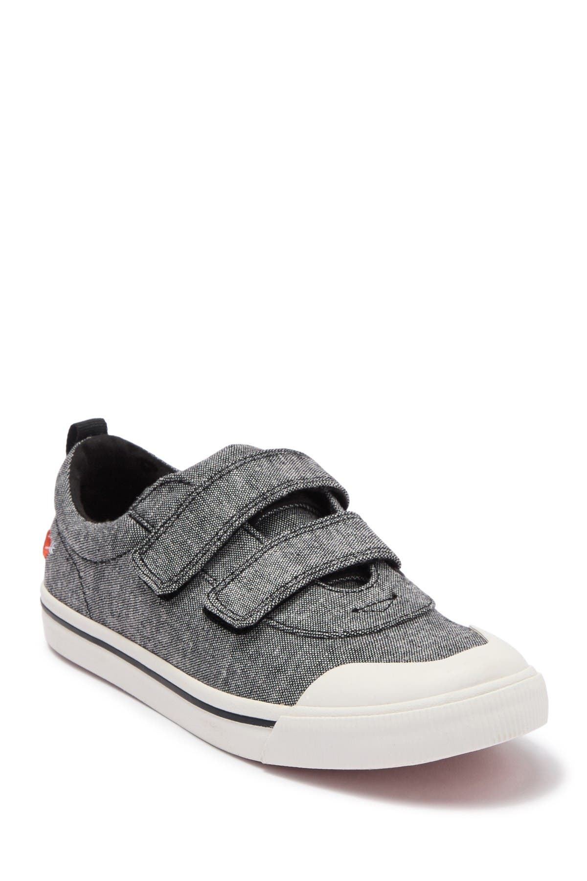 Image of TOMS Doheny Sneaker