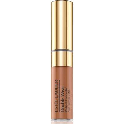 Estee Lauder Double Wear Radiant Concealer - 4C Medium Deep