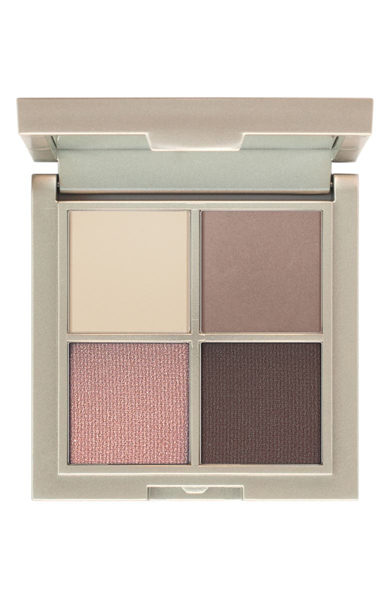 ILIA Prima Shadow Palette, Main, color, 000