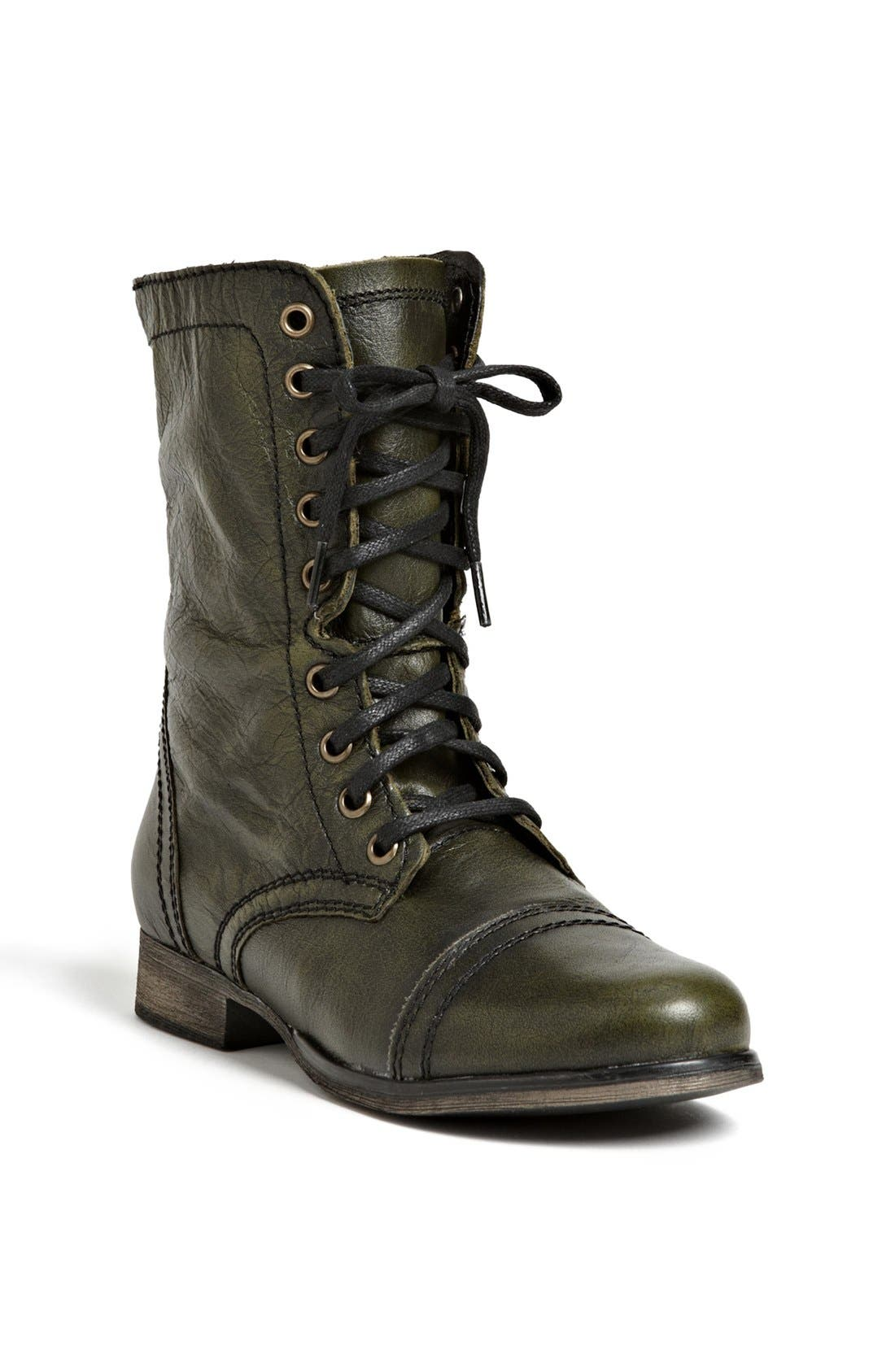 ,                             'Troopa' Boot,                             Main thumbnail 71, color,                             303