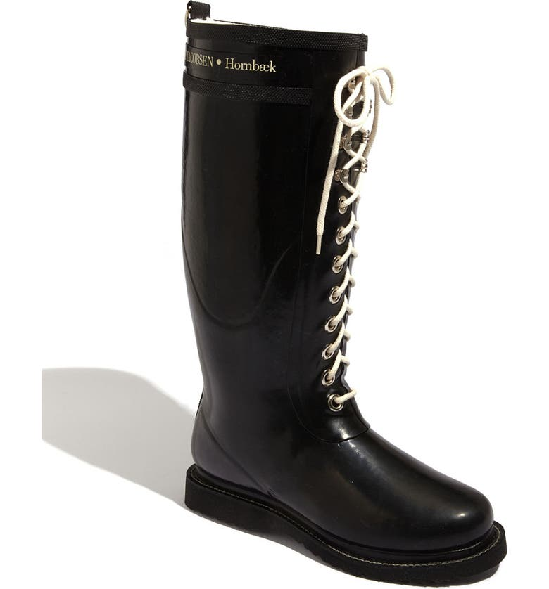 ec5317bcacb Rubber Boot