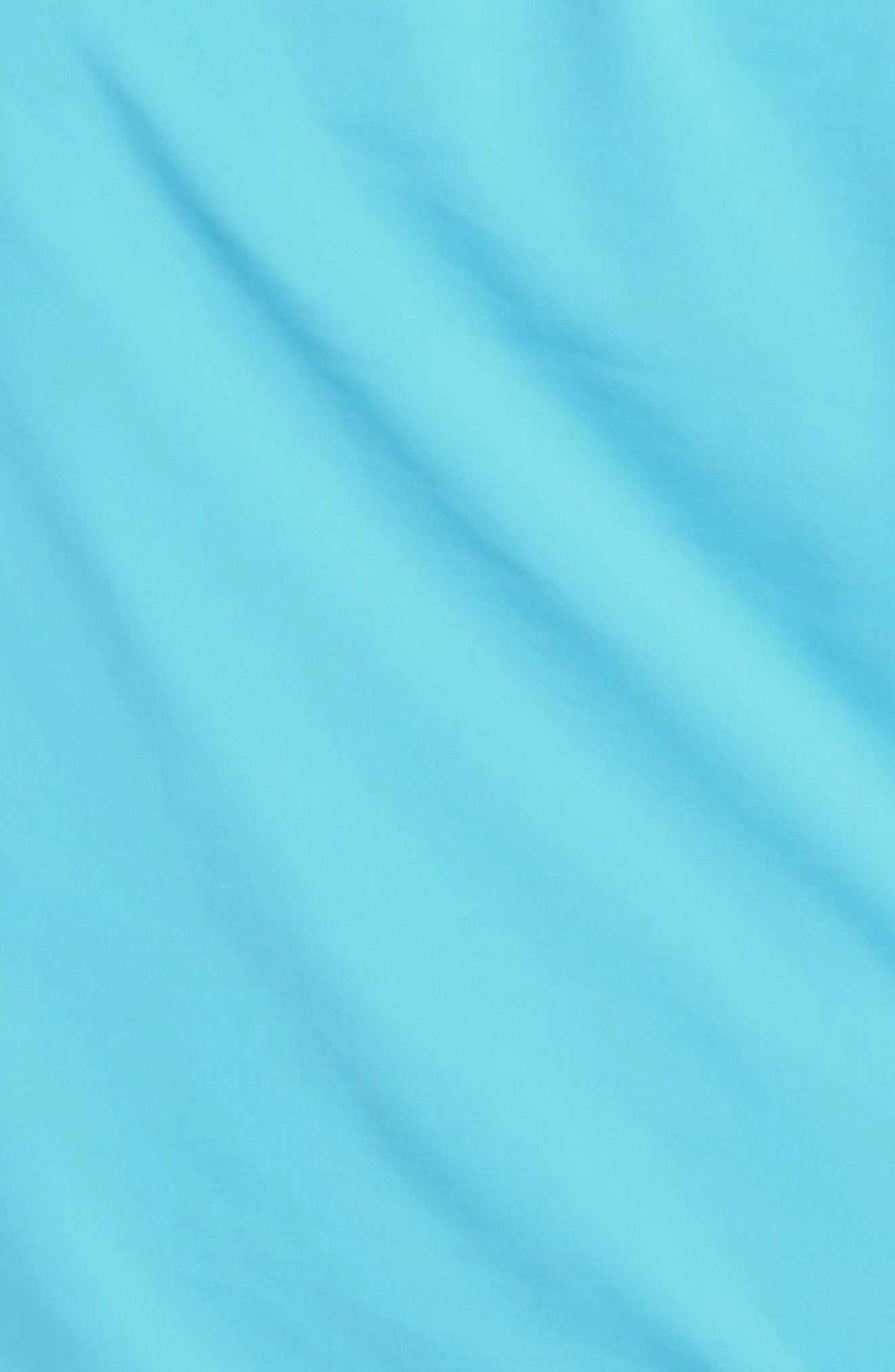 ,                             Pearl Bandini Blouson Tankini Top,                             Alternate thumbnail 14, color,                             401