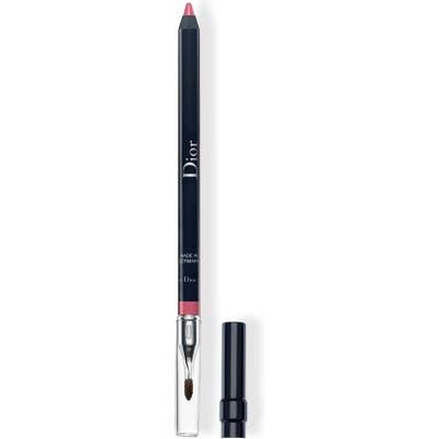 Dior Rouge Contour Lip Liner - 060 Premiere
