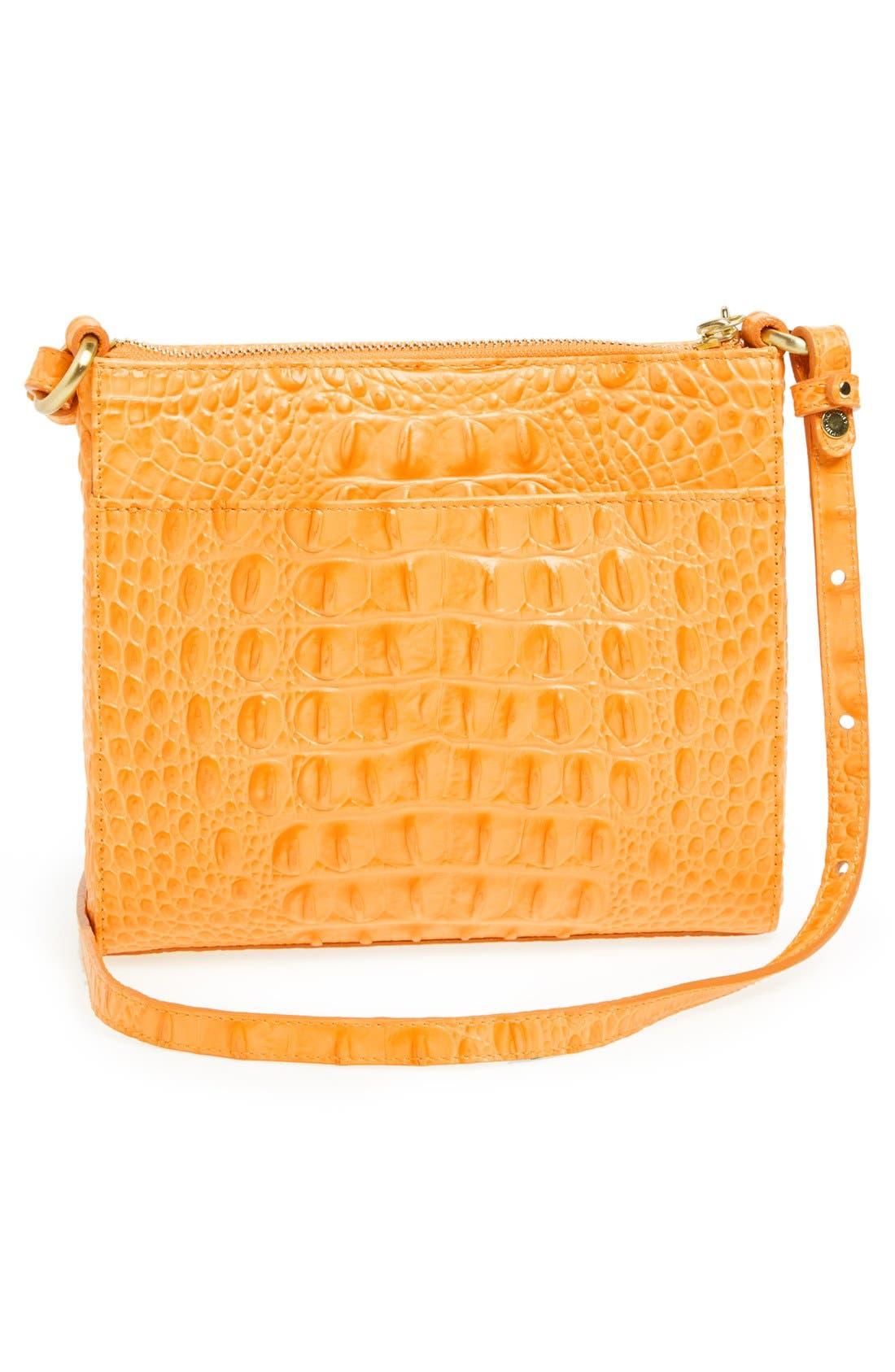 ,                             'Melbourne - Mimosa' Crossbody Bag,                             Alternate thumbnail 54, color,                             805