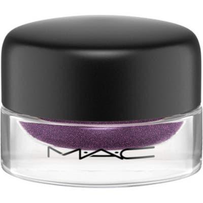 MAC Fluidline - Macroviolet