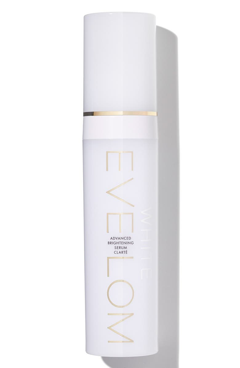 EVE LOM SPACE.NK.apothecary EVE LOM White Advanced Brightening Serum, Main, color, NO COLOR