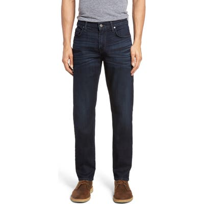 7 For All Mankind Slimmy Airweft Slim Fit Jeans