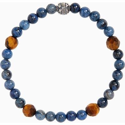 Jonas Studio Semi Precious Beaded Bracelet