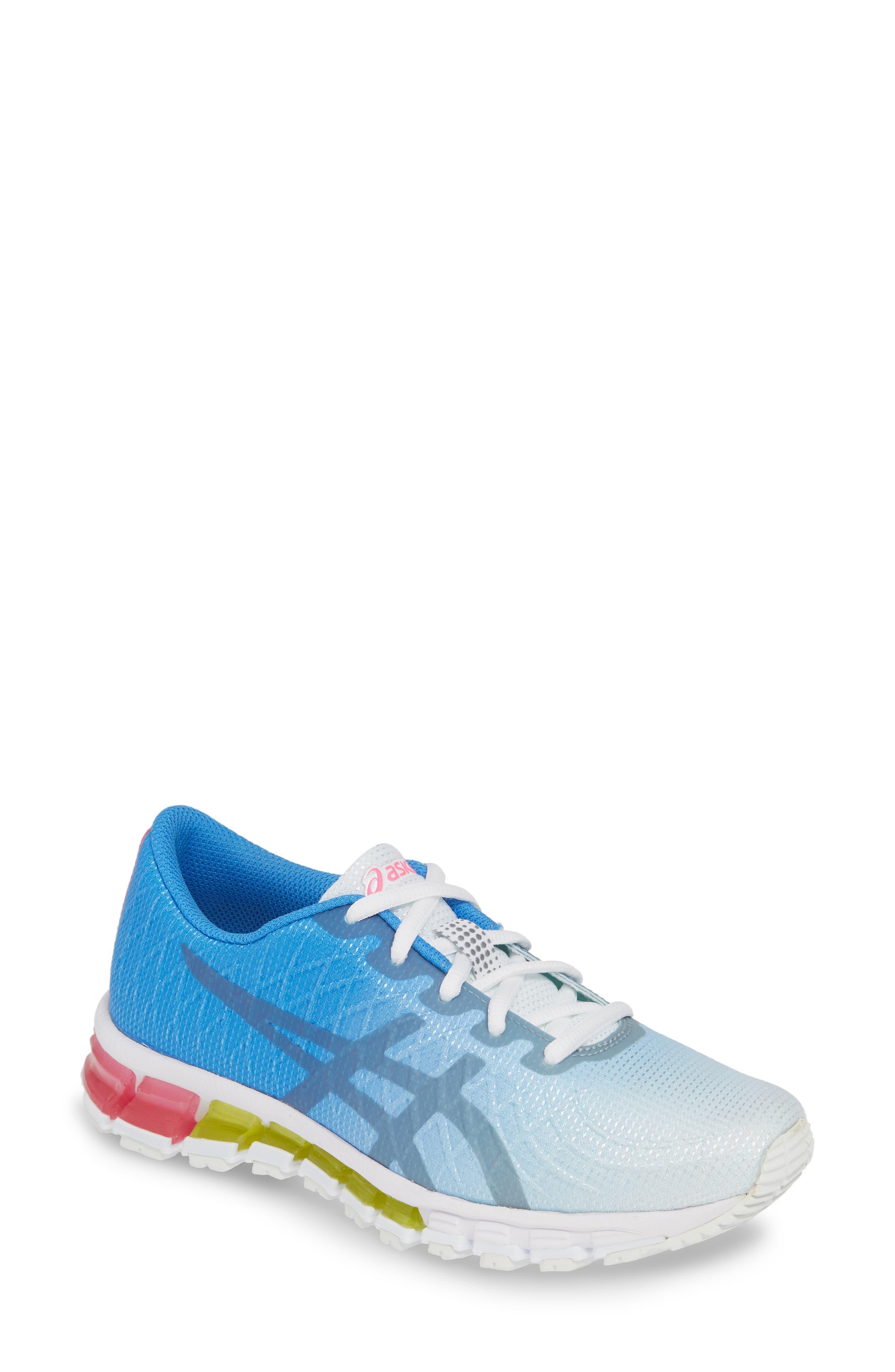 Asics Gel-Quantum 180 4 Running Shoe