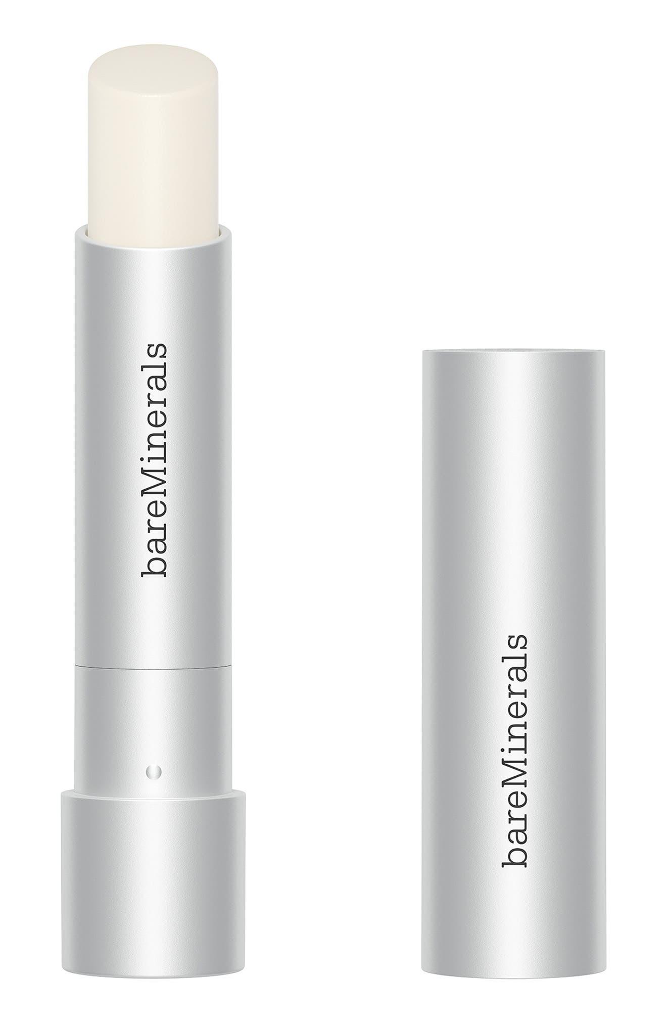 Bareminerals Ageless Phyto-Retinol Lip Balm