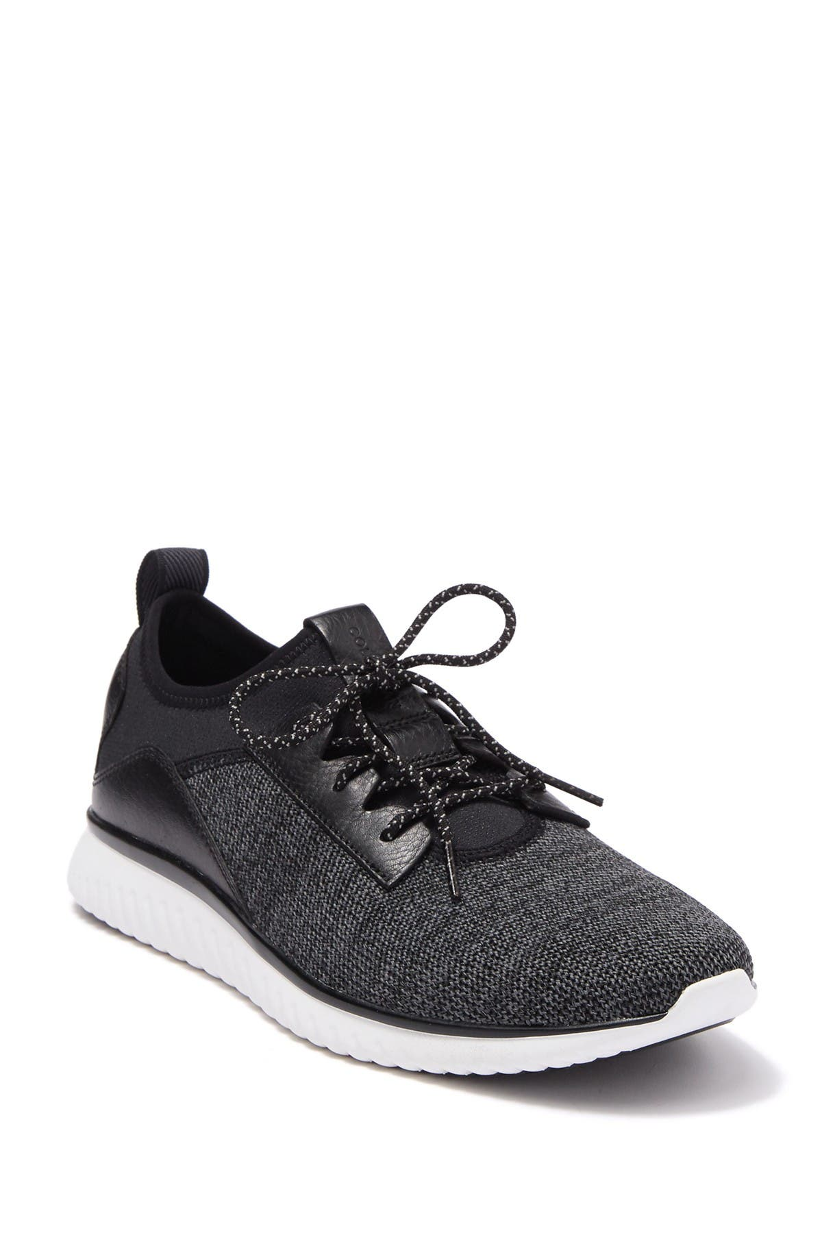 Cole Haan | Grand Motion Knit Sneaker